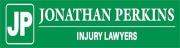 Jonathan Perkins Injury Lawyers